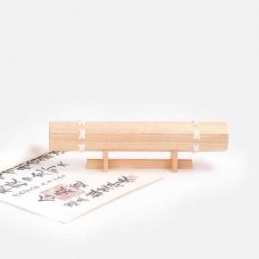 certificate-diploma-Menkyo-wooden-box