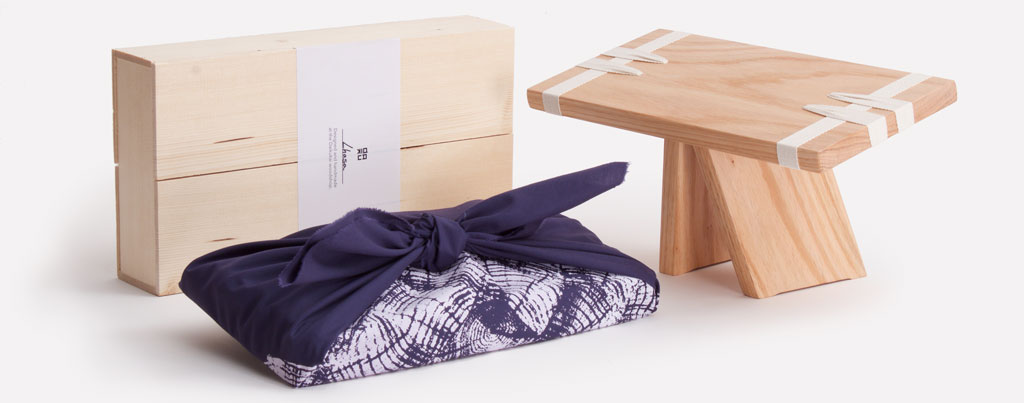 lhasa-wooden-portable-meditation-stool-bench